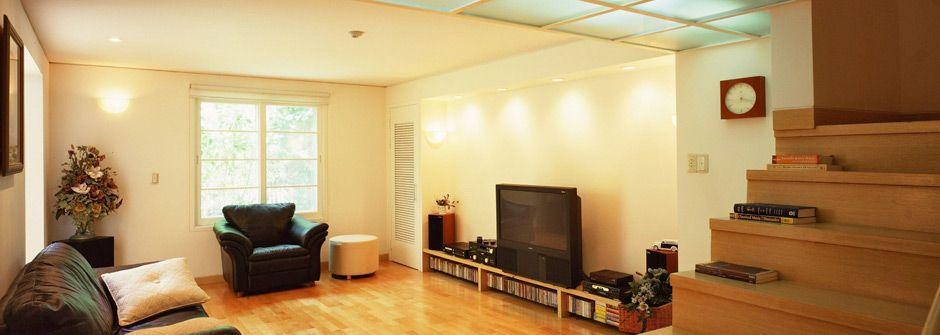 hasche hausverwaltung schenk in dortmund sch ne wohnungen. Black Bedroom Furniture Sets. Home Design Ideas